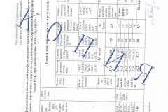 enameru-gost-30973-rehau-copy-007