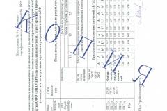 enameru-gost-30973-rehau-copy-013